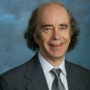 Profile picture for Zbigniew Przasnyski, Ph.D.