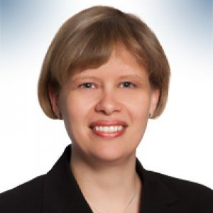 Kate Broer - Dentons Canada LLP. Toronto, ON, CA