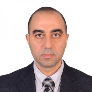 Ashraf Tantawy, Ph.D. - VCU College of Engineering. Richmond, VA, US