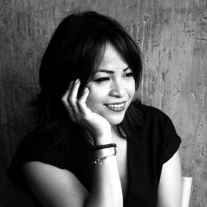 Jessica Valenzuela - . NYC, SF, NY, US