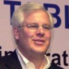 Dr. Ed Frazelle - . Greater Atlanta Area, GA, US