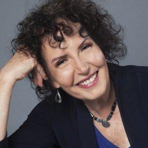Profile picture for Barbara Dyer