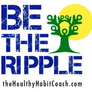 Tara Rayburn - The Healthy Habit Coach. Las Vegas, NV, US