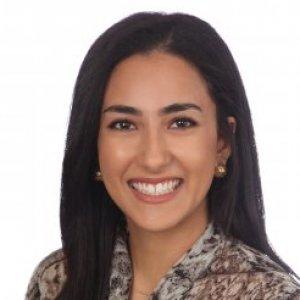 Profile picture for Shahd ElAshri