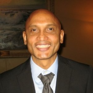 Wesley Crichlow, PhD - University of Ontario Institute of Technology. Oshawa, ON, CA