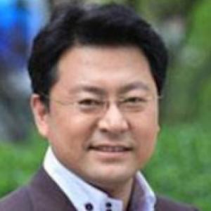 Profile picture for Bin Ma