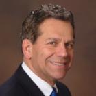 Attorney Nicholas Ellis - . Worcester,MA, , US