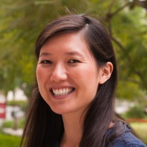Emi Minejima, PharmD - USC School of Pharmacy. Los Angeles, CA, US