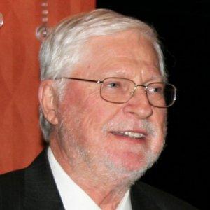 Profile picture for Frank Daroca, Ph.D.
