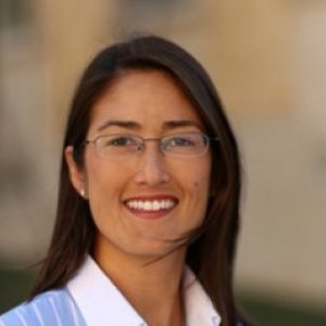 Carrie Liu Currier - Texas Christian University. Fort Worth, TX, US