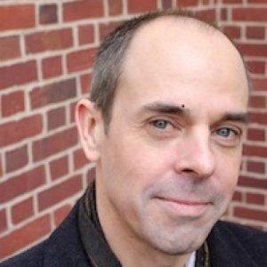 Profile picture for John Austin, PhD