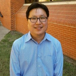 Jay Yoo, Ph.D. - Baylor University . Waco, TX, US