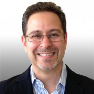 Mike Magolnick - . Frisco, TX, US