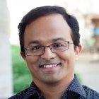 Kumar Muthuraman - The University of Texas at Austin, McCombs School of Business. Austin, TX, US