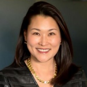 Cathy Kim Walker - The Lancer Group. Los Angeles, CA, US