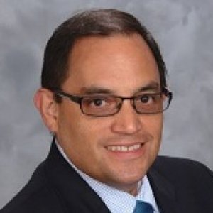Jose Coronado - Automatic Data Processing - ADP. Greater New York City Area, NJ, US