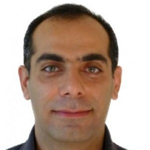 Profile picture for {.user.firstname Ardakani