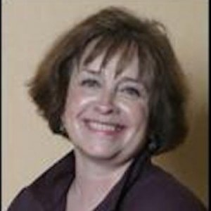 Profile picture for Margaret A. Cramer, PhD, ABPP