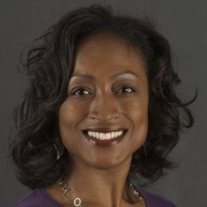 Umeka Franklin  - USC Suzanne Dworak-Peck School of Social Work. Los Angeles, CA, US