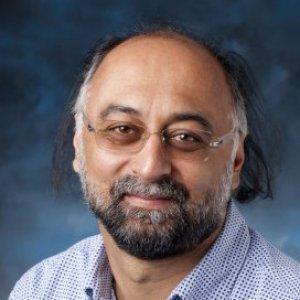 Profile picture for Amir  Hussain