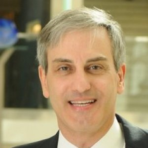 Profile picture for Jonathan Giuliano