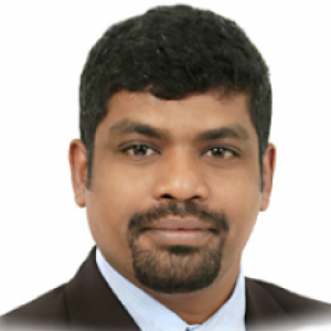 Sudhakar Prabu - Leadership Development Strategist and Performance Improvement Consultant. New Delhi, Delhi, IN