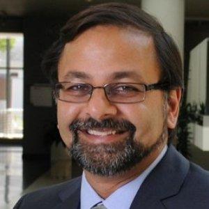 Profile picture for Deven Desai