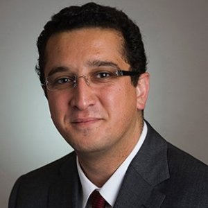 Goker Aydin - Indiana University, Kelley School of Business. Bloomington, IN, US