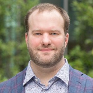 Profile picture for Michael Mancini, Ph.D.