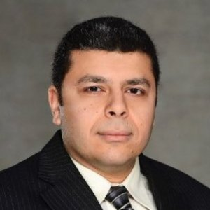 Walid Morsi Ibrahim, PhD, PEng - University of Ontario Institute of Technology. Oshawa, ON, CA