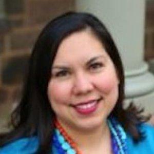 Profile picture for Taryn Allen