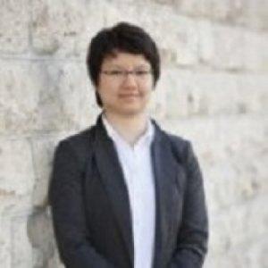 Profile picture for Dan Li, Ph.D.