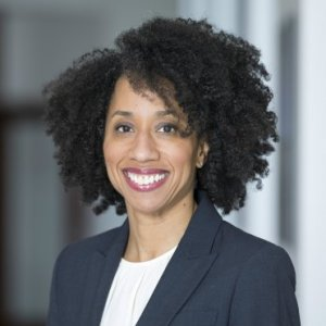 Jill Perry-Smith - Emory University, Goizueta Business School. Atlanta, GA, US