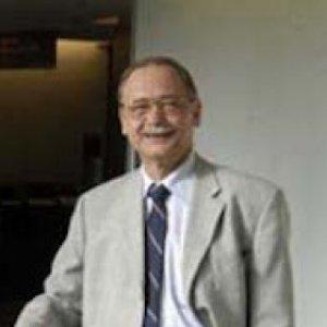 Ragnar-Olaf Buchweitz - University of Toronto, Department of Mathematics. Toronto, ON, CA
