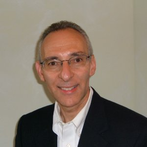 Paul Calendrillo - The Excellence in Practice Enterprise. New York, NY, US