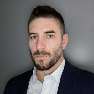 Profile picture for Brian Clark