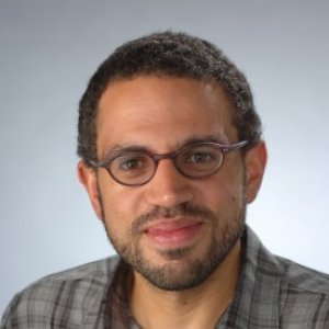 Vincent Lloyd, PhD - Villanova University. Villanova, PA, US