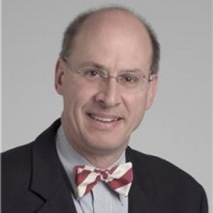 James K. Stoller, MD, MS - Cleveland Clinic. Cleveland, OH, US