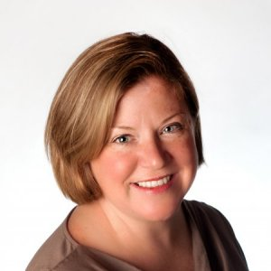 Jeannie Walters - 360Connext Customer Experience Investigation. Greater Chicago Area, IL, US