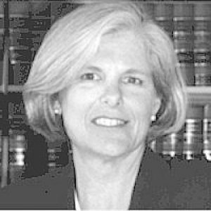 Gail Boreman Bird - UC Hastings College of the Law. San Francisco, CA, US