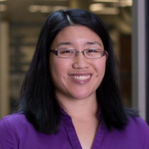 Christina Tang, Ph.D. profile photo