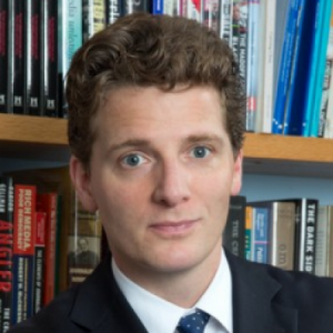 Matthew Nisbet, Ph.D. - Global Resilience Institute. Boston, MA, US