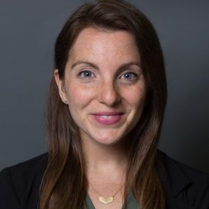 Lauren Mizock, PhD - Fielding Graduate University. San Francisco, CA, US