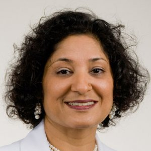 Profile picture for Gul Afshan, Ph.D.
