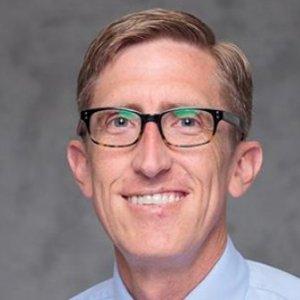 Profile picture for Stephen  Allen