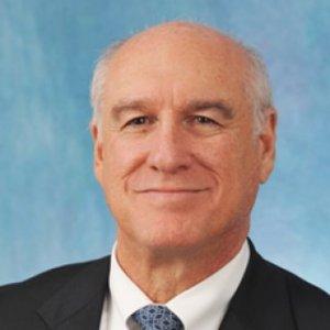Myron  Cohen, M.D. - UNC at Chapel Hill. Chapel Hill, NC, US