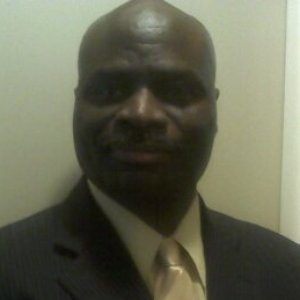 karl jones,sr - Executive Speakers Training Institute. Greater Chicago Area, IL, US