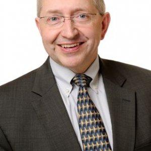 Greg Duerksen - . Hayes, VA, US