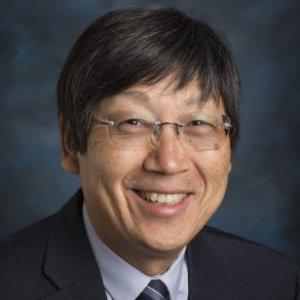 Profile picture for Yongsun Paik, Ph.D.