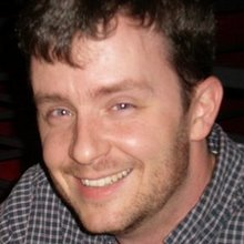 Rick Copeland - . Marietta, GA, US